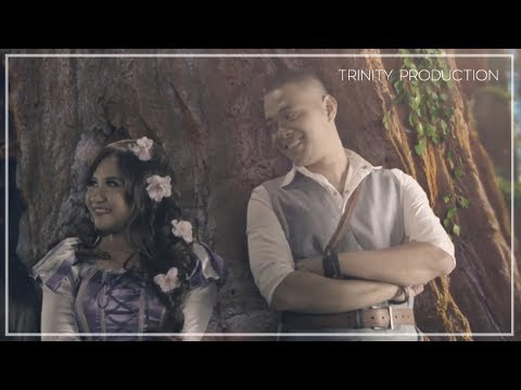 Gamma1 - Tolong Dong | Official Video Clip Mp3