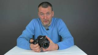 Canon 1300D Best video settings | Rebel T6. Shoot movies with the #1300D  - Youtube