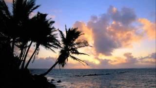 Art Garfunkel, Leah Kunkel - Hideaway - Live (audio)