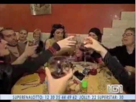 Clinica su cura di alcolismo in Belarus