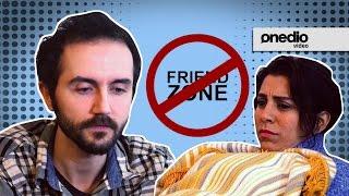 Yalnızca Friendzone'a Düşenlerin Anlayabileceği 7 Zor Durum