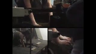 """EVANESCENCE - The Making of """"Good Enough"""""""