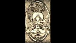 Groovie Ghoulies - My girl's retro