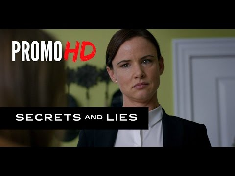Secrets and Lies 2.02 (Preview)