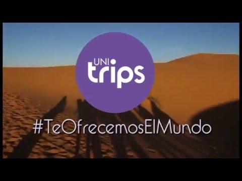 Cultura de Marruecos | Unitrips