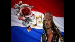 Django Wagner - Dat Ene Moment