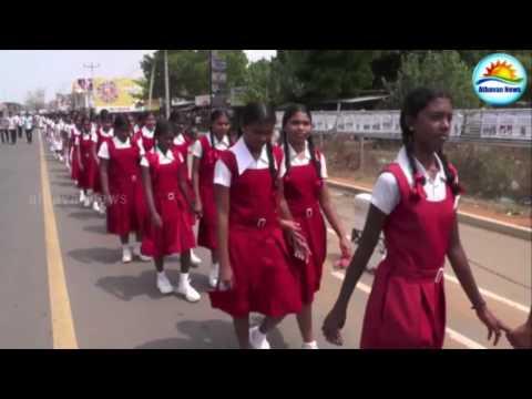 Kalyanam Mudhal Kadhal Varai – 24th to 28th October 2016 – Promo