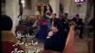 اغاني حصرية مقدمة مسلسل اسماعيل ياسين أبو ضحكة جنان تحميل MP3