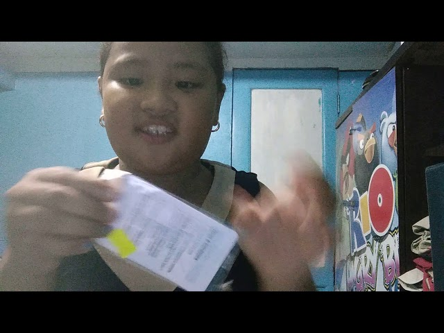 how to use ehappy tv card