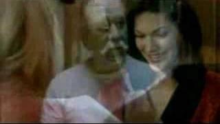 Mulholland Drive (2001) Video
