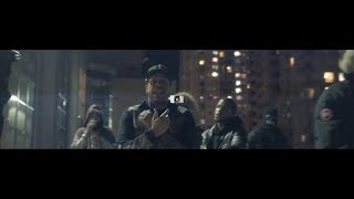 Reup x Papes x Oatz | First to The Third (Official Video)