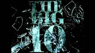 (The Big 10 - 50 Cent) You Took My Heart