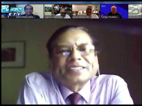 চাকরি হারানোর শংকায় শ্রমিকরা | ETV News