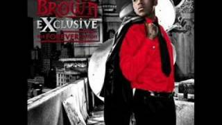 NEW Chris Brown - Picture Perfect REMIX  (W/ LYRICS)