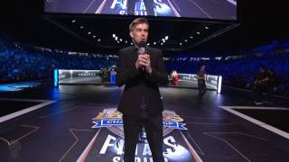 Silver Scrapes NA LCS Playoff Finals Spring 2017 - boodeewoo-boodeeewoo