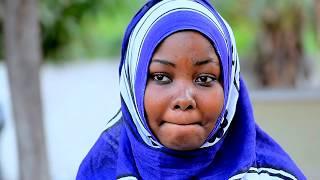 Nabii Mswahili Part 5 - Madebe Lidai, Hawa Litala, Havit Makoti (Official Bongo Movie)