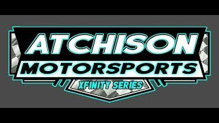 Atchison Motorsports Xfinity Series Season 1: All Star Race