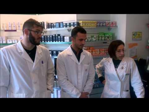 Che trattare un fungo diabetico