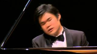 Nobuyuki Tsujii - Chopin - Nocturne in C-sharp minor, Op posth