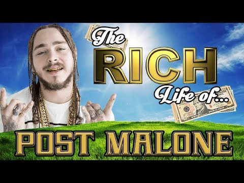 post malone money made me do it download