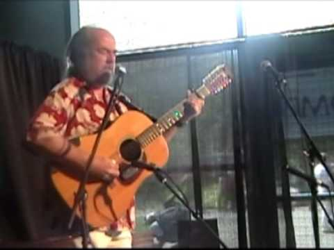 He Was A Friend Of Mine (Bob Dylan) - Steve Lalor & Paul Gillingham