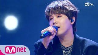 [LEE HONG GI - YELLOW] Comeback Stage   M COUNTDOWN 181018 EP.592