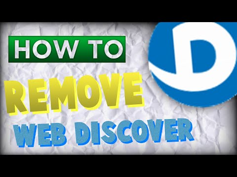 mp4 Successfully Delete, download Successfully Delete video klip Successfully Delete