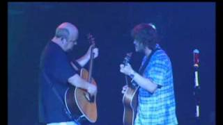 Fuck you softly tenacious d #14