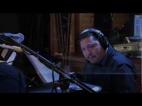 Donald Vega - Scorpion (From the album