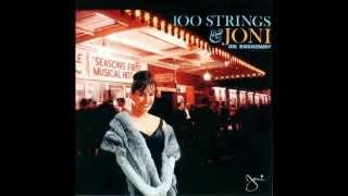 Joni James - Hey There