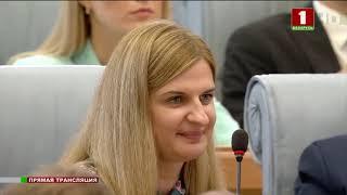 Łukaszenko: Polskie kierownictwo zrozumiało w jakim bagnie siedzi