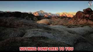 Dreamtale - If You Will Go [Karaoke + Vietsub]
