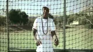 Busiswa  Ngoku  ft Oskido & Uhuru South African Music Video 2013 Djsalimax
