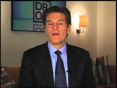 Tips For Better Sex, From Dr. Oz Mp3