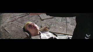 Gianluca ft. Pablo Chill-E - Sismo (Video Oficial)