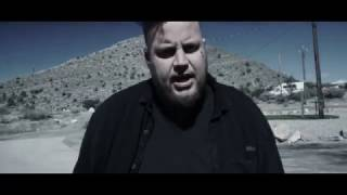 Jelly Roll Addiction Kills (Official Video)