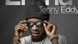 Tenny Eddy   Erima (Audio)