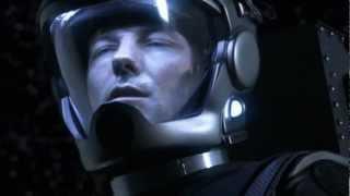 Battlestar Galactica (2004) - Resurrection Ship, Pt 2