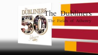 The Dubliners feat. Paddy Reilly - The Fields of Athenry (Live) [Audio Stream]