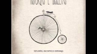 cd historias e bicicletas oficina g3 mp3