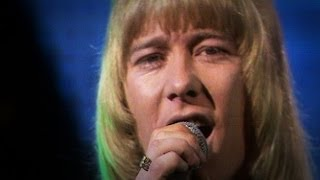 Sweet - Fox On The Run - Top Of The Pops 13.03.1975 (OFFICIAL)