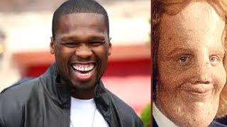 """50 Cent Turns Savage Up On Wendy Williams Again """"Angie Martinez Talk Of New York Need To Be On TV"""""""