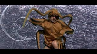 Video Septic People  -  Discobrouci (oficiální videoklip 2017)