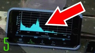 Is This The Most Dangerous Sound in the World?