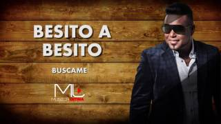 Luis Miguel del Amargue - Besito a Besito Bachata