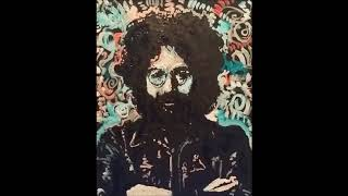 Grateful Dead - 11/25/73 - Soundboard HQ WAV file