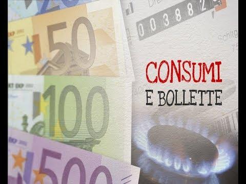 Gas e luce, arriva il mercato libero: ecco cosa cambia
