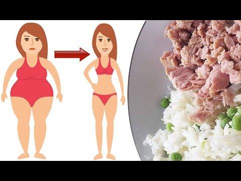 Una alimentación a la inflamación del vientre y la hemorroide