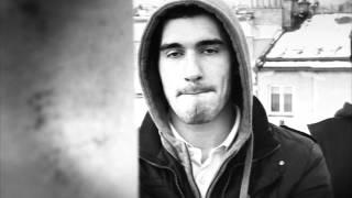 Smack  Ty Nevíš Ft White Russian  FreezerBeats Remix  Shot By Ydnknwtv