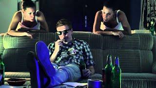 Halott Pénz  - Angard (Official Music Video)
